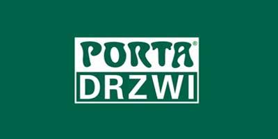 PORTA DRZWI
