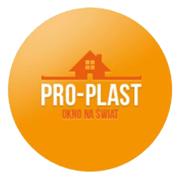Pro-Plast Białystok- Okna i Drzwi - Sprzedaż i Montaż